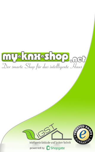 my-knx-shop.net