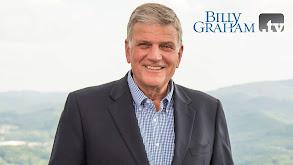 BillyGraham.TV thumbnail
