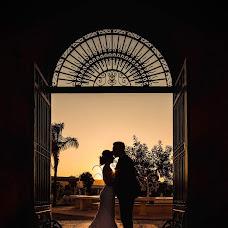 Wedding photographer Mario Marinoni (mariomarinoni). Photo of 15.01.2018