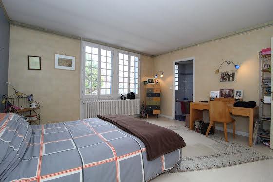 Vente villa 9 pièces 290 m2