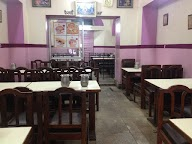 Shree Balaji Veg Restaurant photo 3