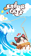 screenshot of Sailor Cats