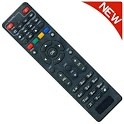 GTPL Remote Control (15 in 1) icon