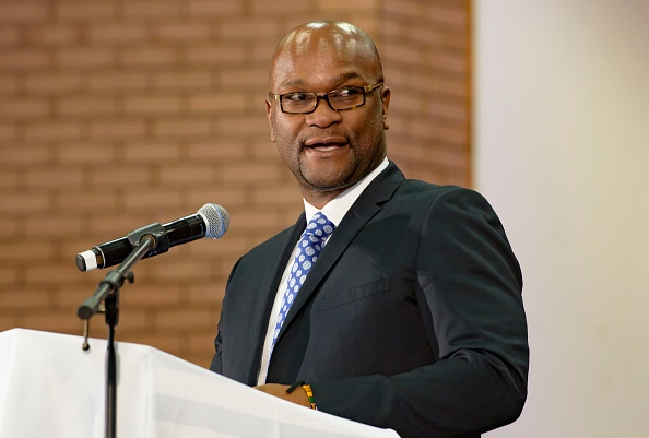 Arts and Culture minister Nathi Mthethwa gazetted the name change on June 29.