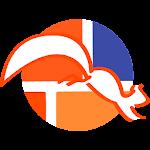 GatherApp! icon