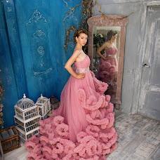 Wedding photographer Darya Berestova (Danza). Photo of 22.07.2015