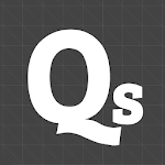 Party Qs - The #1 Questions App for Conversations 1.2.21