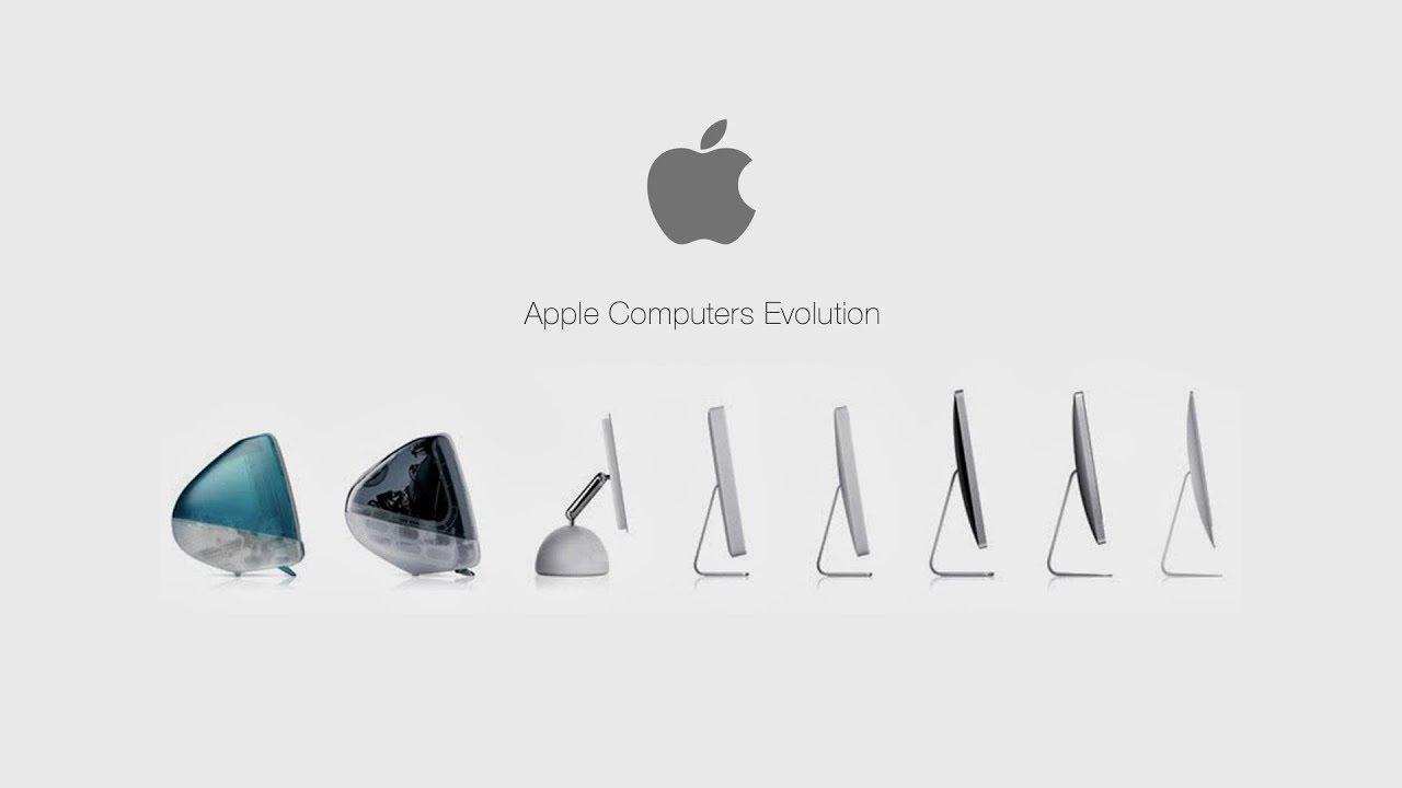 TDi UX - Apple Design