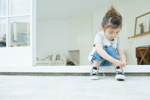 Những nguyên tắc vàng giúp trẻ được an toàn khi đi khám bệnh