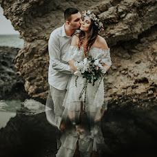Wedding photographer Gencay Çetin (venuswed). Photo of 10.07.2018