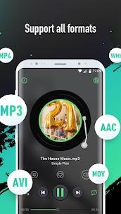 Lark Player – Free MP3 Music & Youtube Player 6