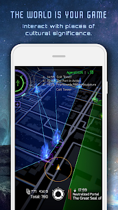 Ingress Prime 2.48.2 Mod APK Updated 1