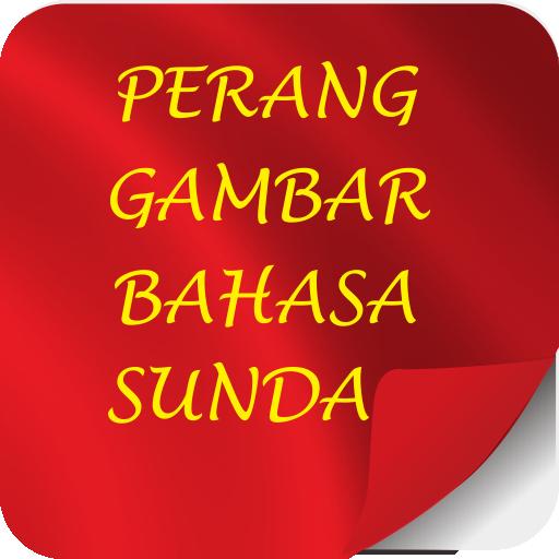 Perang Gambar Sunda Gokil 2017