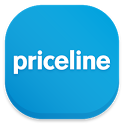 Priceline Hotel, Flight & Car icon