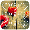 Love AppLock APK