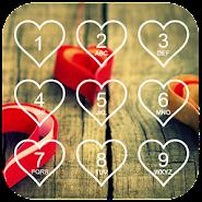 Love AppLock APK icon