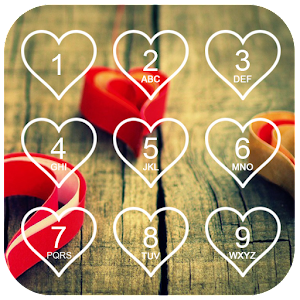 Love AppLock APK Download for Android