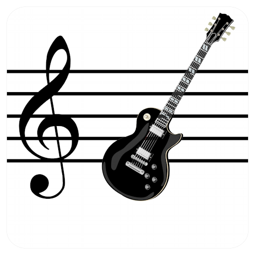 Guitar Notes PRO
