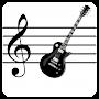 Guitar Notes PRO