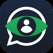 OnLog - Whatapp Track