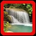 Waterfall Live Wallpaper download