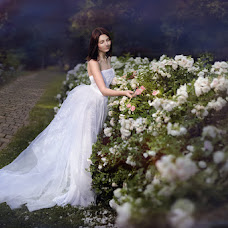 Wedding photographer Anastasiya Yurkevich (Anstphoto). Photo of 02.03.2014