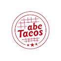 ABC Tacos icon