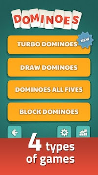 Dominoes: Play it for Free APK screenshot thumbnail 5