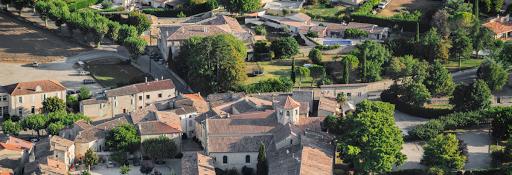 Saint-Marcel-Les-Sauzet