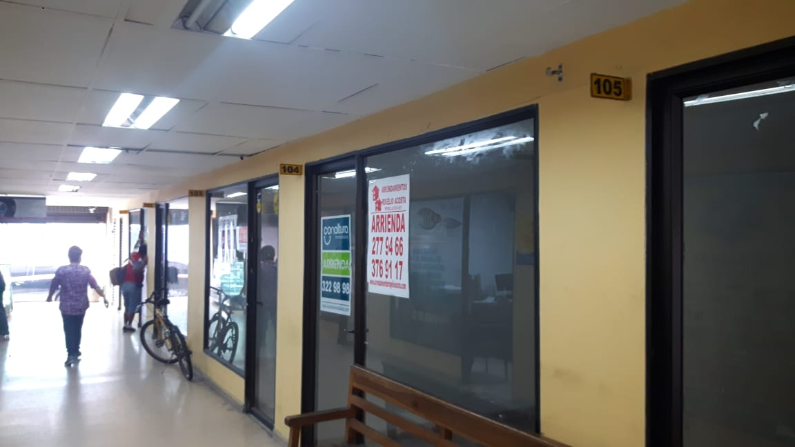 locales en arriendo itagui 495-38594