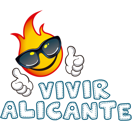 VIVIR ALICANTE - tourism and leisure