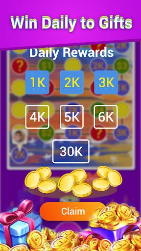 Lucky Dice screenshot 5