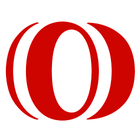 Orfala 8.5