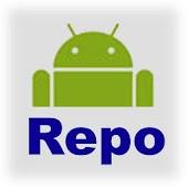 RepoDroid