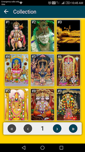 Download Hindu God Wallpapers Free For Android Hindu God Wallpapers Apk Download Steprimo Com