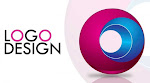 Get Logo Design Delhi