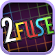 2Fuse v2.5