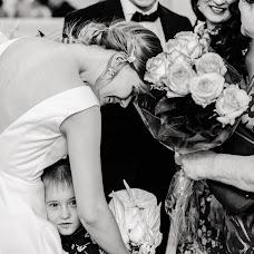 婚礼摄影师Richard Konvensarov(konvensarov)。30.06.2019的照片