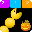 PAC-Slither.. file APK for Gaming PC/PS3/PS4 Smart TV