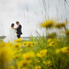 Wedding photographer Anastasiya Kharichkina (kharichkina). Photo of 08.10.2013
