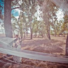 Fotografo di matrimoni Puntidivista Fotografi di matrimonio (puntidivista). Foto del 19.11.2015