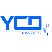 YCD Discounts