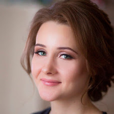 Wedding photographer Yuliya Presnyakova (PhotoJu). Photo of 07.02.2017
