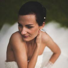 Wedding photographer Mikhail Kovalenko (mgkovalenko). Photo of 24.06.2014