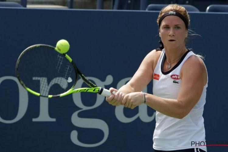 Nog een Belgische erbij op hoofdtabel Australian Open, Coppejans strandt in derde kwalificatieronde