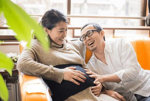 Bầu bí dễ tủi thân, nhạy cảm lại hay cáu gắt nhiều liệu có tốt cho bé