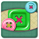 Buttons Crush - Androidアプリ