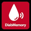 DiabMemory 2 icon