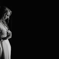 Wedding photographer Gedas Girdvainis (gedasg). Photo of 08.09.2017