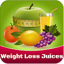 Weight Loss Juices - 7 Days Plan APK